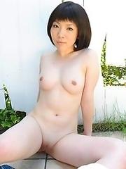 Kaori Asou