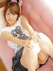 Saeko Takamura