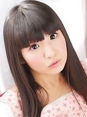 mariko Fujie