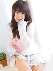 Tomomi Manaka