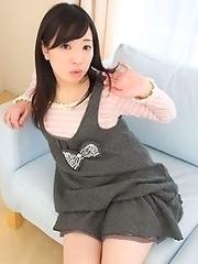Chiharu Sugizaki